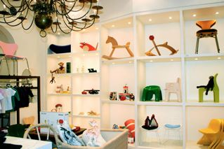 Designer Clothing Stores For Kids Women clothing stores Toddler