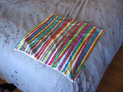 ribbonscarfbed.jpg