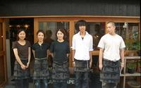 building aprons…yard staff).jpg